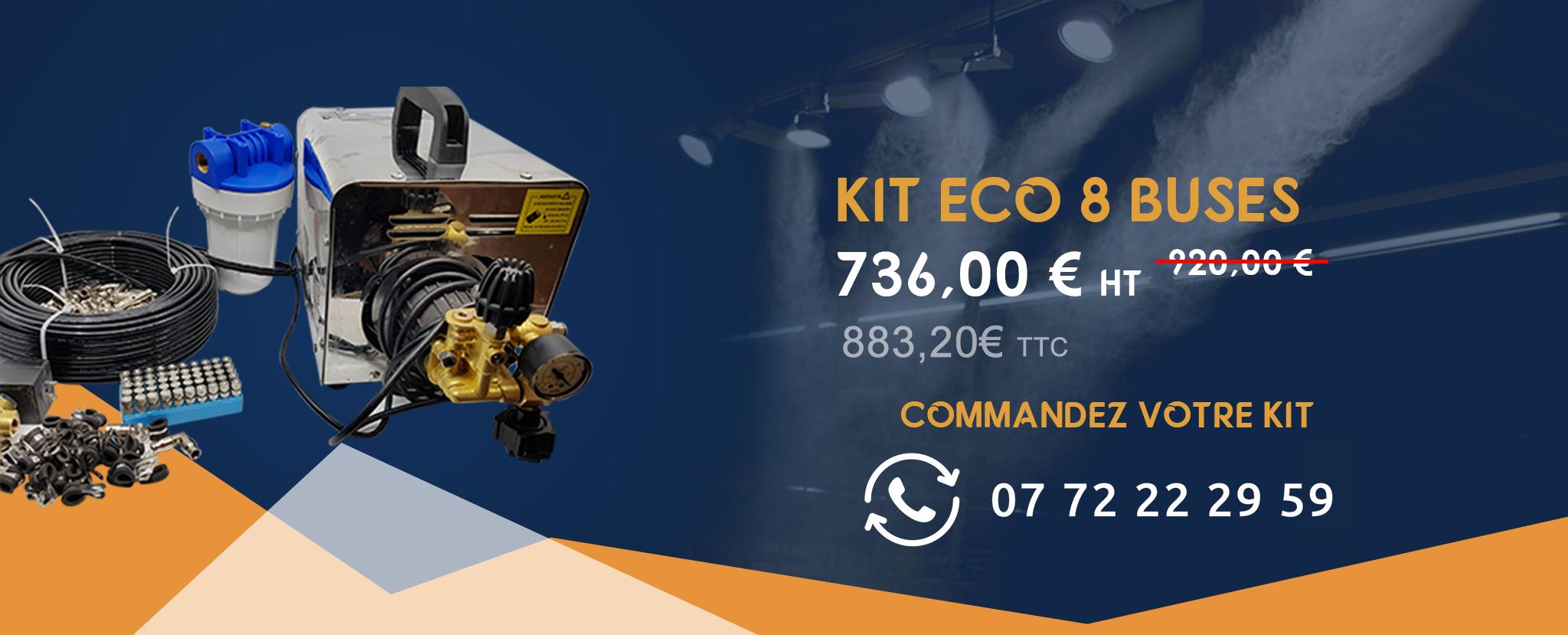 Kit-Eco-8-buses