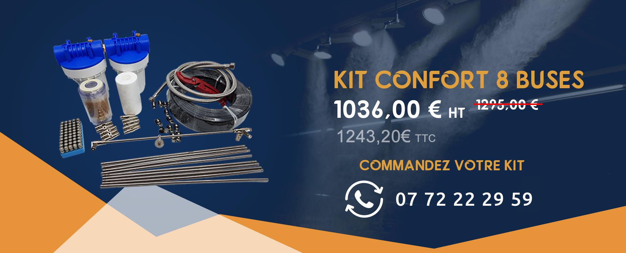 Kit-Confort-8-buses