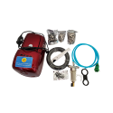 Kit discount 20 buses