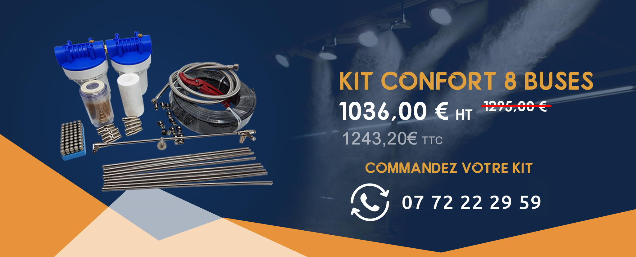 Kit-Confort-8-buses